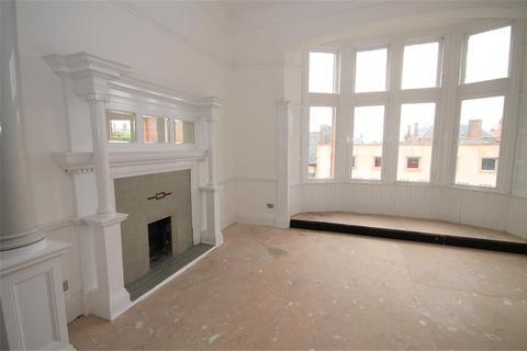 2 bedroom flat to rent - Church Street, Flat 2, Coatbridge
