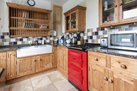 2 bedroom character property - Holiday Let, Daddyhole Plain, Torquay TQ1