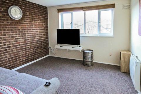 3 bedroom flat to rent - Grove Way, Liverpool, L7 7EW