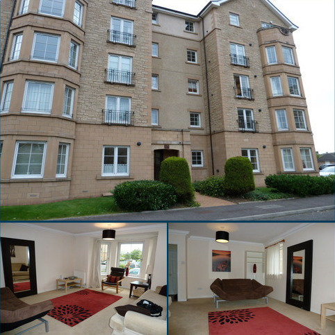 2 bedroom flat to rent - Roseburn Maltings, Edinburgh EH12