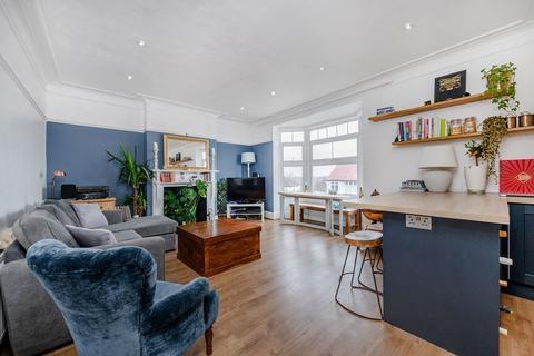 3 bedroom maisonette to rent - Broxholm Road, West Norwood, London, SE27 0BT
