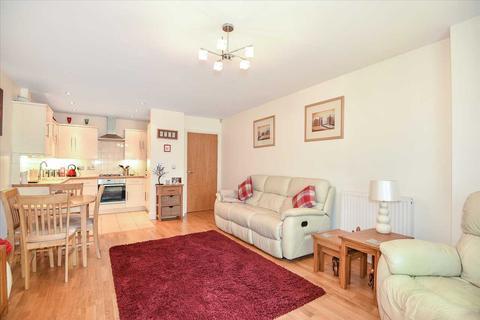 1 bedroom apartment to rent - Birch View, Hines Road, Harrow