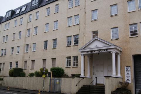 2 bedroom flat to rent - Caledonian Crescent, Edinburgh EH11