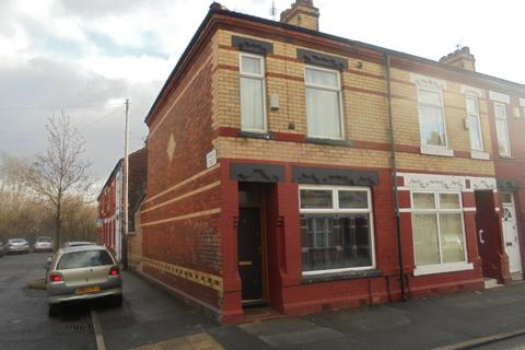 2 bedroom end of terrace house for sale - Hemmons Road, Manchester, Greater Manchester, M12