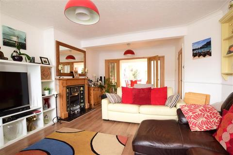 4 bedroom semi-detached house for sale - Carden Avenue, Patcham, Brighton, East Sussex