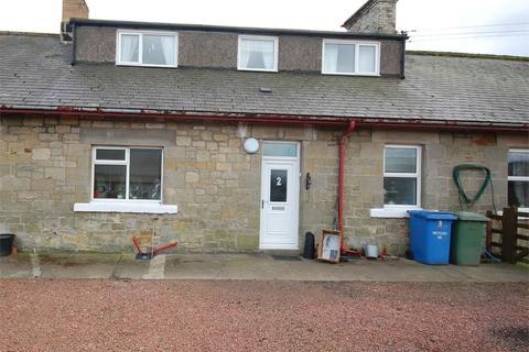 2 bedroom terraced house to rent - Lorbottle Cottages, Thropton, Morpeth, Northumberland, NE65