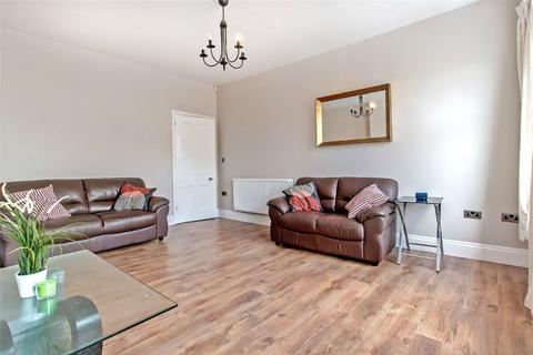 2 bedroom apartment to rent - Bondgate Within, Alnwick, Northumberland, NE66