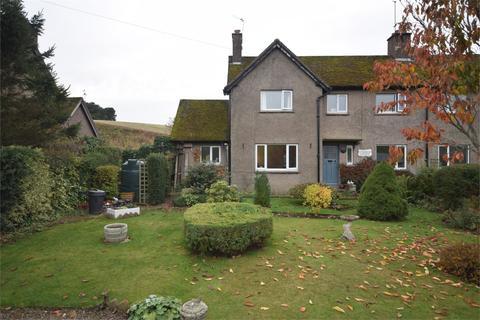 2 bedroom semi-detached house to rent - Mardon Farm Cottage, Cornhill On Tweed, Northumberland, TD12