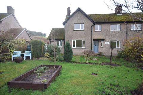 2 bedroom semi-detached house to rent - Mardon Farm Cottage, Cornhill On Tweed, Northumberland, TD12