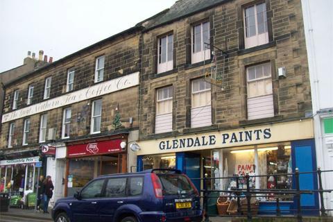 Shop for sale - Bondgate Within, Alnwick, Northumberland, NE66