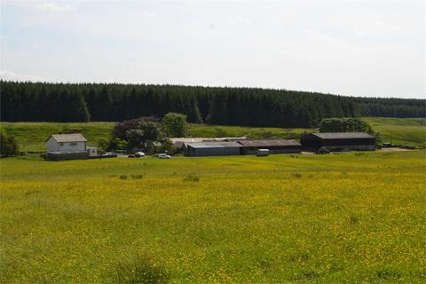 Farm for sale - Gilsland, Cumbria, CA8