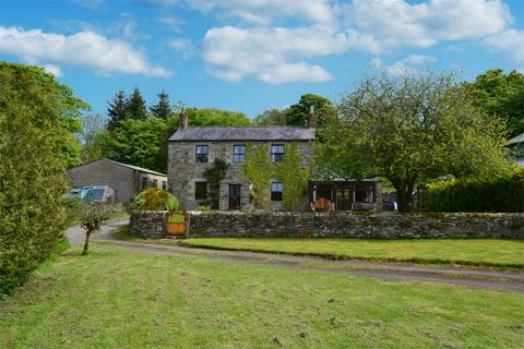 Farm for sale - Irthing House Farm, Gilsland, Brampton, Cumbria, CA8