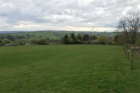 Land for sale - Splitty Lane, Catton, Hexham, Northumberland, NE47