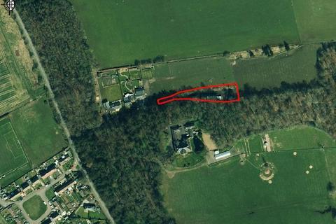 Land for sale - Scots Gap, Morpeth, Northumberland, NE61