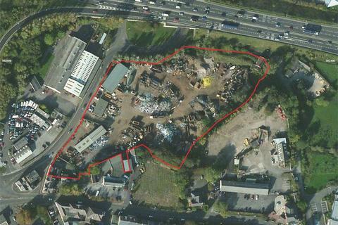 Land for sale - Swalwell, Newcastle Upon Tyne, Tyne and Wear, NE16
