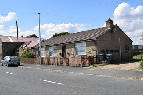 Farm for sale - 17a The Edge, Woodland, Bishop Auckland, Durham, DL13