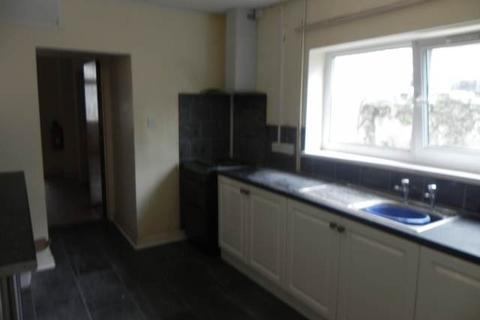 6 bedroom house to rent - Henrietta Street, City Centre,