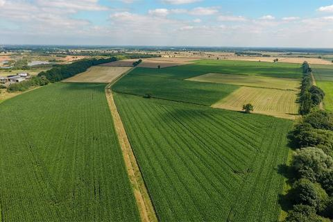 Farm for sale - Dunsville, Doncaster, South Yorkshire, DN7