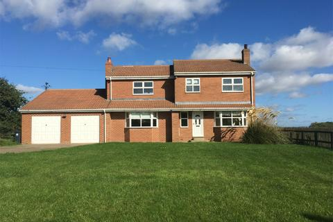 4 bedroom detached house for sale - Bishopton, Stockton-On-Tees, County Durham, TS21