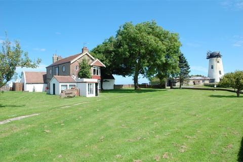 Farm for sale - Hart, Hartlepool, County Durham, TS27