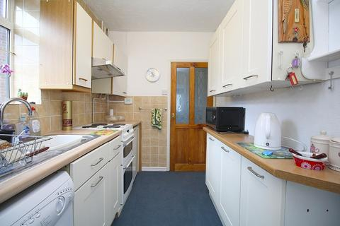 3 bedroom house to rent - Garendon Road, Loughborough, LE11
