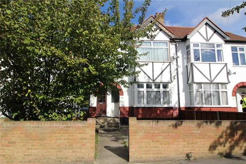 1 bedroom maisonette for sale - Cromer Road, Hornchurch, RM11