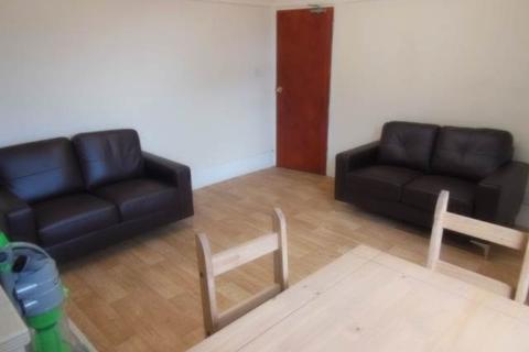 5 bedroom house to rent - Dillwyn Road, Sketty, Swansea
