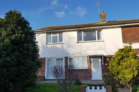 3 bedroom semi-detached house to rent - Bannings Vale, Saltdean, Brighton BN2