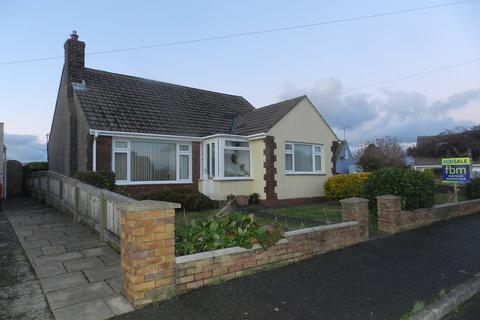 4 bedroom detached bungalow for sale - Dunsany Park, Haverfordwest, Pembrokeshire