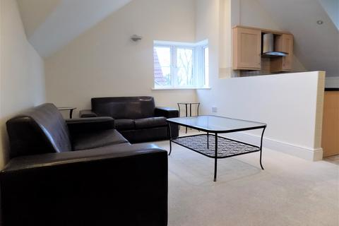 2 bedroom apartment to rent - Lime Tree Lodge Street Lane,  Leeds, LS17
