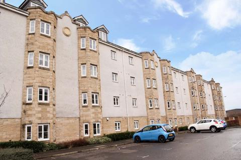 2 bedroom flat to rent - Lloyd Street, Rutherglen, Glasgow, G73 1NR