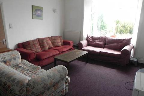 8 bedroom house to rent - Heathfield, Mount Pleasant, Swansea