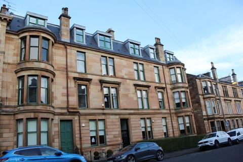2 bedroom flat to rent - Glencairn Drive, Flat 2/3, Pollokshields, Glasgow, G41 4QN