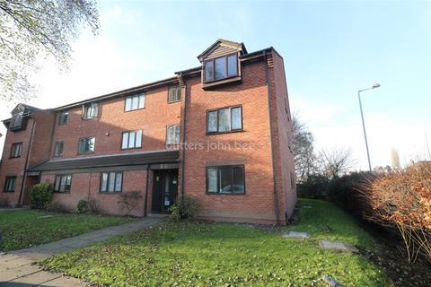 2 bedroom flat to rent - Parkfield Road, Wolverhampton
