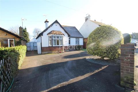4 bedroom detached house to rent - Barnsole Road