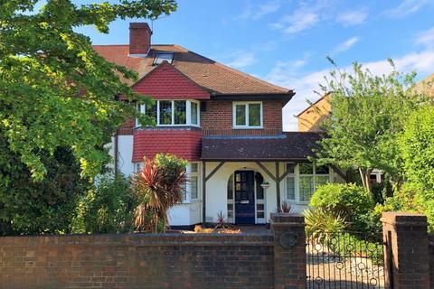 4 bedroom house for sale - Staines Road, Twickenham, TW2
