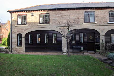 2 bedroom semi-detached house for sale - Priory Lea, Walford, Ross-On-Wye