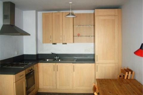 1 bedroom flat to rent - Aspect 14 Flat 73