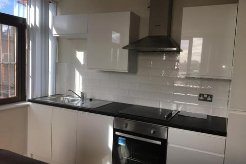 2 bedroom flat to rent - Dale Street, Liverpool, L2 5SF