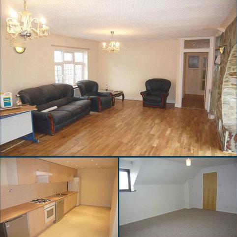 3 bedroom house share to rent - Byng Drive, Potters Bar, Hertfordshire, Herts EN6