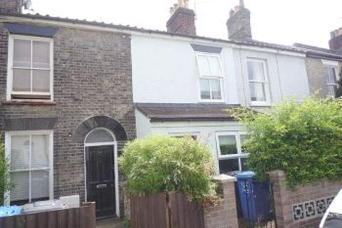 2 bedroom property to rent - Alexandra Road, Norwich, NR2 3EB