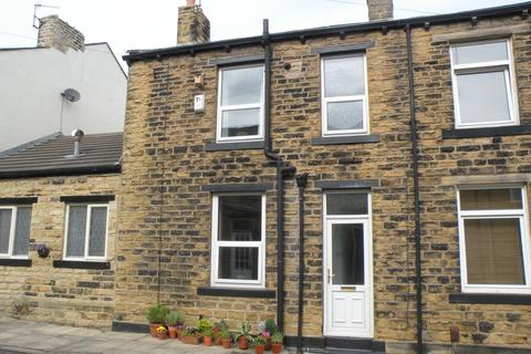 1 bedroom terraced house to rent - Arthur Street, Farsley, LS28