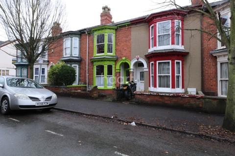 3 bedroom terraced house for sale - Hewson Road, Lincoln