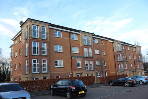 2 bedroom flat to rent - St Helens Gardens, Flat 1/2, Langside, Glasgow, G41 3DG