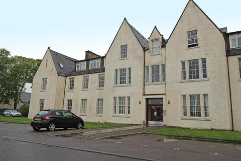 1 bedroom flat to rent - Old Edinburgh Court, Inverness, IV2 4FD