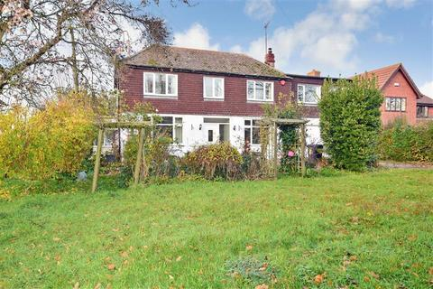 7 Bedroom Detached House For Sale Island Road Upstreet Canterbury Kent