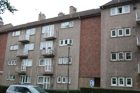 2 bedroom flat to rent - Berryknowes Road, Cardonald, Glasgow, G52 2DE