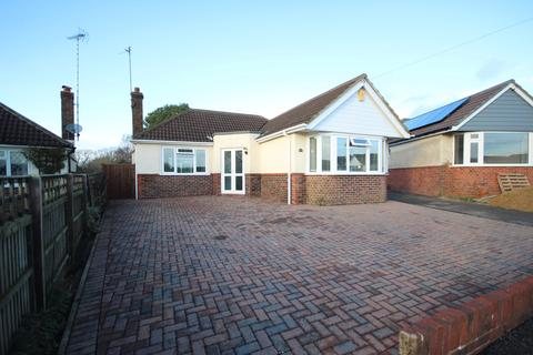 2 bedroom bungalow to rent - Ann Close, Hassocks, BN6