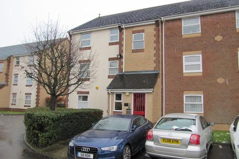 1 bedroom flat to rent - Milton Court, Chadwell Heath, RM6