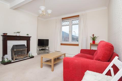 1 bedroom flat to rent - Prestonfield Avenue, Edinburgh EH16